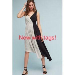 NWT Maeve maxi dress size XS